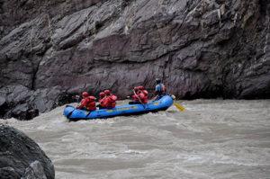 riveride-on-zanskar-450