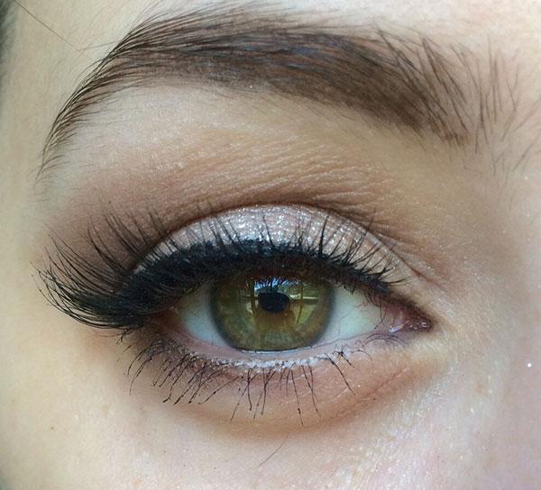 eyelashes-eyebrows-post