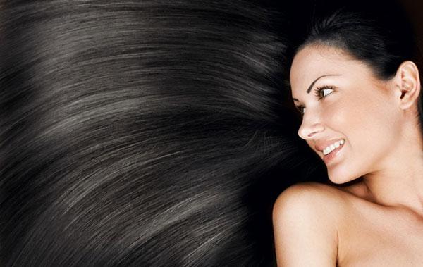 hair-post