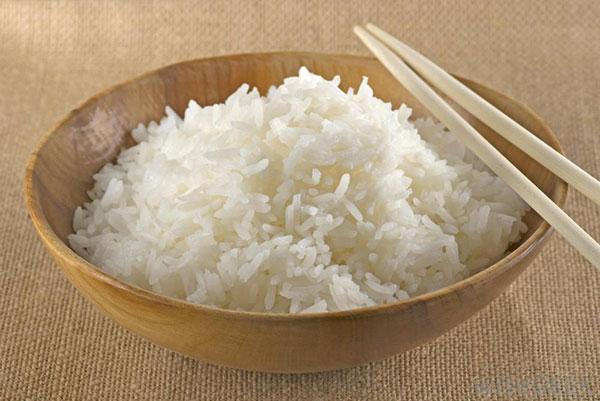 rice-post