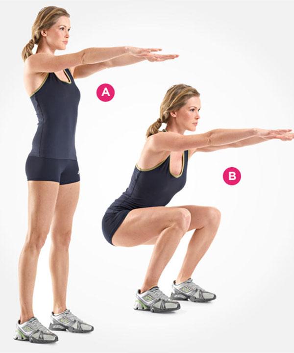 slide2-bweight-squat