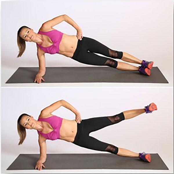 Side-Plank-Leg-Lifts
